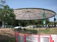 Mbashpark3