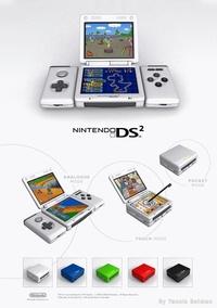 Nintendods2