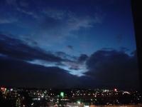 Typhoonblue
